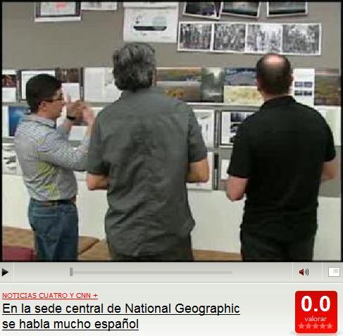 cnnnationalgeographicespanolinfografia
