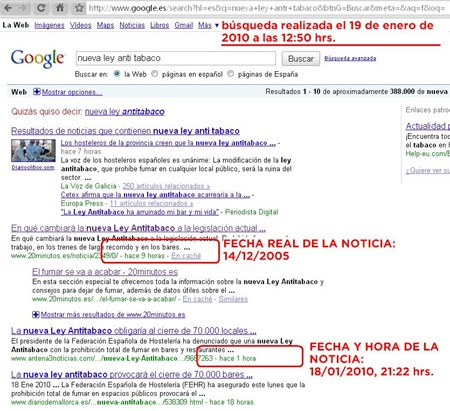 google20minutosantitabaco