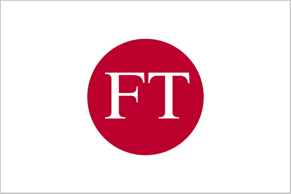 5 claves sobre la compra de 'Financial Times' por el grupo japonésNikkei